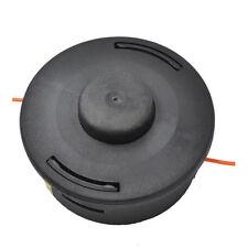 1x Bump Feed Trimmer Head for Stihl Autocut Go 25-2 Fs44 Fs55 Fs80 Fs83 Fs85 Fs9