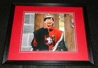 Ken Jeong Signed Framed 8x10 Photo AW Role Models The Hangover