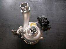 Nissan Navara D40/ Pathfinder Euro 5 Turbo  (2010-2012)