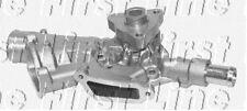 KEYPARTS KCP1787 WATER PUMP W/GASKET fit Vauxhall Corsa B 97-