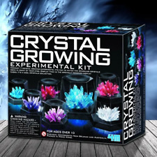 4M Crystal Growing Experimental Kit - 5557