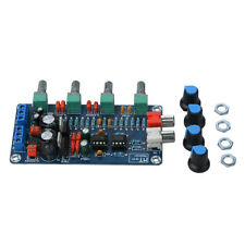 diy amp kit products for sale   eBay