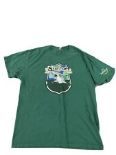 Amazon Employee T-shirt (support Team) Harry Potter Theme. Rare! Size L