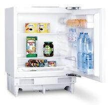 réfrigérateur sous-encastrable 59 x 82cm encastré réfrigerateur intégré