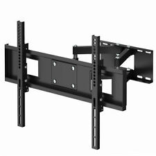 "TV Wall Bracket Mount Swivel Tilt for BRAND 32 -55"" LED LCD 3d Plasma Cantilever"