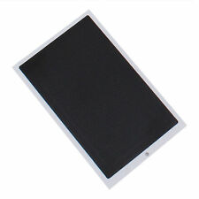 USA Ship New Touchpad Sticker For Thinkpad T410 T410S T400S T420S T430S W520 1pc