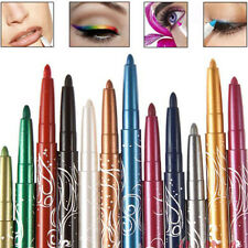 Professional Eye Shadow Lip Liner Eyeliner Pen Pencil BEAUTY comestic Makeup ONE
