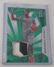 Phoenix Suns 2015-16 Season NBA Basketball Trading Cards
