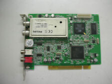 AVerMedia M150-D Video Capture Card PCI