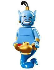LEGO 71012 Disney Series Minifigures Series 16 GENIE - NEW Minifigure
