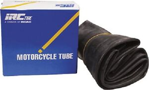 IRC 170/80-15 Inner Tire Tube Motorcycle Angle Valve Stem PV78 PV-78 170-80-15