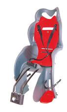 Filmer Calippo 46.890 Fahrrad Kindersitz