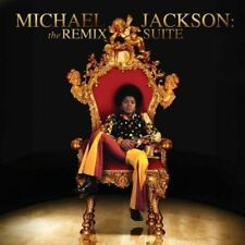 Disques vinyles pour Soul, Funk Michael Jackson