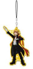 My Hero Academia Denki Kaminari Large Cheering Squad Acrylic Phone Strap