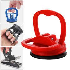 Mini-Saugheber Sauggriff Vakuum-Heber Glasheber Gummisauger Saugnapf-Halter