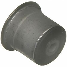 For Jeep Grand Cherokee Grand Wagoneer TJ Front Upper Control Arm Bushing Kit