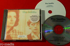 THE SMITHS -How Soon Is Now- UK 1992 CD Single (1 Of 2) Individually numbered
