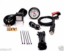 HDI  Dual Stage Solenoid Upgrade Kit & HDI Manual turbo Boost Controller**