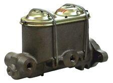 Centric Parts 130.64001 New Master Brake Cylinder