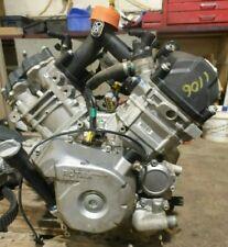 2014 CAN AM COMMANDER 800 STD, Engine Motor Block (OPS1106)