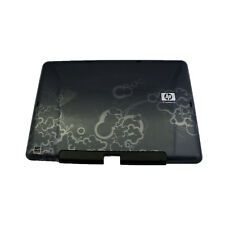 Carcasa Pantalla HP TouchSmart TX2 1000 SERIES EATT3001010 REV: 3B Usada