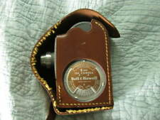 Bell & Howell 134 8MM Camera & Case