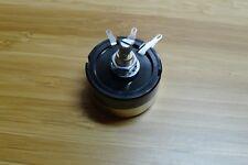 JBL 4333 4311 L36, Bozak b4000, Janszen Z30  potentiometer control l-pad pot