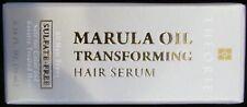 Theorie Marula Oil Transforming Hair Serum - .34 fl oz