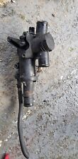 FORD MONDEO MK4 2.0 TDCI THERMOSTAT HOUSING 9656182980