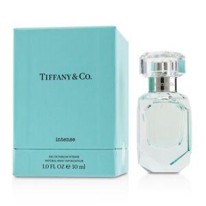 NEW Tiffany & Co. Intense EDP Spray 30ml Perfume