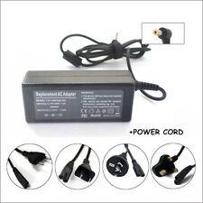 Battery Charger Power Supply Cord For Lenovo Z360 Z370 Z460 Z465 Z470 20V 3.25A