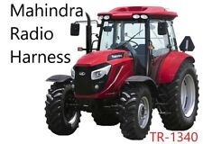 Tractor Manuals & Books for Mahindra for sale | eBay on