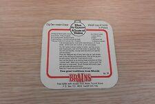 Brains - Welsh Leg Of Lamb In Pastry Recipe - Beermat