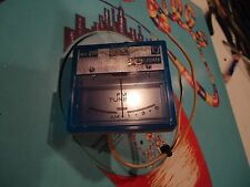 Marantz 2216 Stereo Receiver Parting Out Tuning Meter