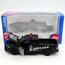 1:50 Siku 2309 Super RAM 1500 US Police americain Dodge Pick UP Diecast Toys Car