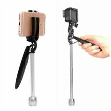 Mini Portable Handheld Video Gimbal Stabilizer F Mobile Phone iPhone GoPro SJCAM
