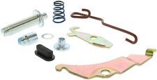Drum Brake Self Adjuster Repair Kit-Rear Drum Rear-Left/Right Centric 119.62009