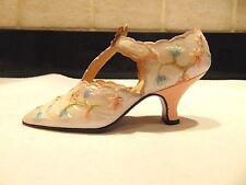 Popular Imports High Heel Shoe Figurine