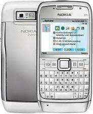 Nokia E Series E71, 2G- Refurbished