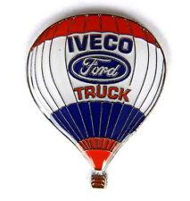 AUTO BALLON Pin / Pins - FORD IVECO TRUCK [3637]