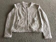 Witchery 8fourteen Girls Size 12 Jacket