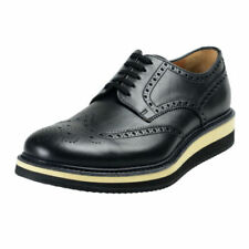 b0e2ecada98e PRADA Shoes for Men for sale