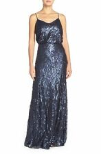 87f65e12a2b Donna Morgan Spaghetti Strap Sleeve Dresses for Women