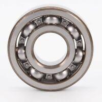 Kurbelwellenlager Satz BK5015 Yamaha LW SW 4GT 4LB CB crankshaft bearing