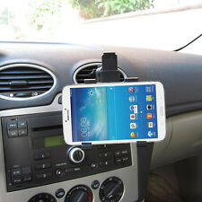 "Car Air Vent Stand Holder Mount for Samsung Galaxy Tab3/4 T310 T330 8.0"" Tablet"