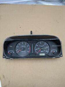 Speedometer Cluster Fits 00-02 PASSPORT 294045