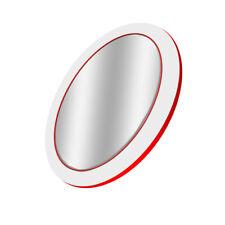 Mirrex Ultra-light Portable Lighted Makeup mirror