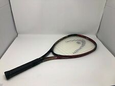 "HEAD Tour Series Constant Beam Tennis Racquet Racket 4.5"" Grip L2 Graphite Tech"