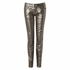 Miss Sixty Regular Low Slim, Skinny Jeans for Women