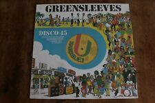"RANKING DREAD My Mammy GRED 96 Greensleeves 12"" vinyl"